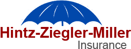 Hintz-Ziegler-Miller Insurance